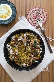recette cuisine libanaise mezze recette de 10 mezzes houmous chawarma caviar d aubergine