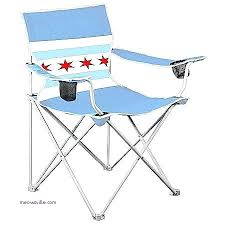 folding chair rental chicago appealing folding chair rental chicago novoch me
