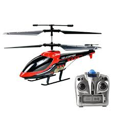 amazon com helicopters remote u0026 app controlled vehicles toys