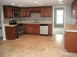 kitchen floor tile design ideas kitchen floor design sllistcg me