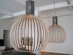 hängeleuchten wohnzimmer kagu culture vintage diy leuchter pendelleuchte mit 8 licht für