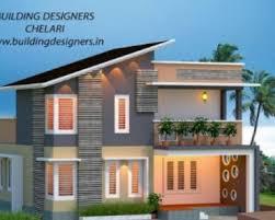 Modern Home Design In Kerala Kerala Home Design U2013 Beautiful Kerala Style Home Floor Plans