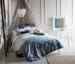 exotic comforter sets foter