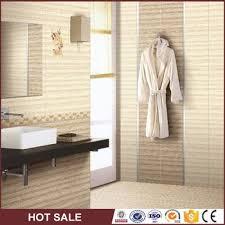 Cheap Bathroom Tile Super Ceramic 2017 New Cheap Bathroom Wall Tiles Design Buy