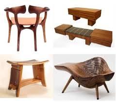 Modern Furniture Company by Navana Furniture A Bangladeshi Modern Home Furniture Company