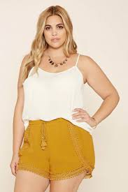 best 25 plus size summer ideas on pinterest curvy fashion