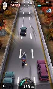 bike apk free roadrash bike apk for android getjar
