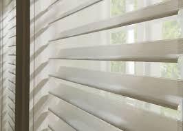 overture sheer window coverings durango shade co
