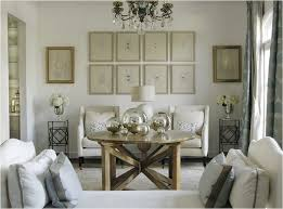 Decor Pad Living Room by White Settee Transitional Living Room Ici Dulux French White