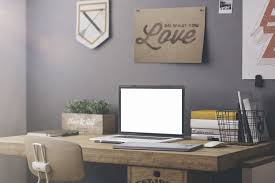 Interior Design Jobs Ohio by Jobs At Norwood Furniture