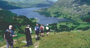 self guided walking holidays in europe the uk sherpa expeditions