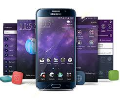 theme creator z2 samsung themes samsung developers
