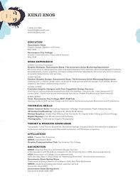 download impressive resume haadyaooverbayresort com