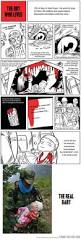 25 best earthquake in china ideas on pinterest true stories