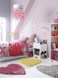 chambre fille vertbaudet chambre jungle vertbaudet design d intérieur et inspiration de meubles