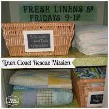 linen closet good ideas u inspiration for organizing and putting