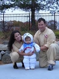 family costumes 59 family costumes that are clever cool and