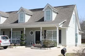 duplex home design plans india beautiful modern contemporary