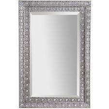 mirrors floor wall u0026 vanity mirrors pier 1 imports