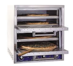 Commercial Toaster Oven For Sale Commercial Pizza Ovens For Sale