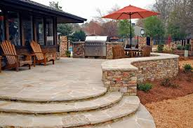 Paving Stone Designs For Patios Lovable Patio Stones Design Ideas Lovable Patio Stones Design