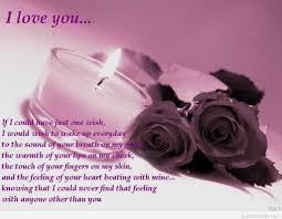 amazing romantic quote free download wallpaper