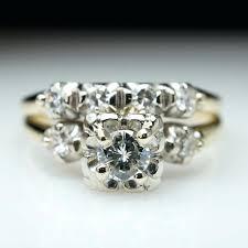 layaway engagement rings rings layaway engagement rings layaway plans