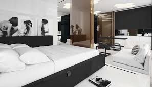 1 Bedroom Apartment Interior Design Ideas Happy 1 Bedroom Interior Design Cool Design Ideas 2181