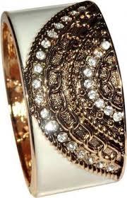 forever 18 online shop bracelet forever 18 metal bracelet online shopping india