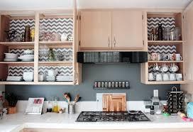 kitchen cabinet liners ikea ikea felt drawer liner non adhesive shelf liner bulk cabinet liners