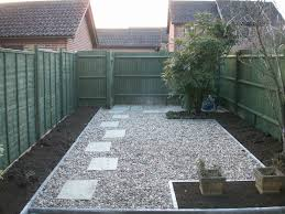 low maintenance landscaping garden ideas front yard pictures
