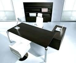 Pink Desk Accessories Set Cool Desk Accessories Kresofineart
