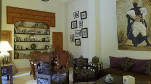 star luxury boutique hotel in marrakech pool u0026 spa riad al ksar