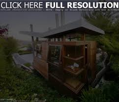 small modern cabin small country cottage house plans flat roof houses pictures home