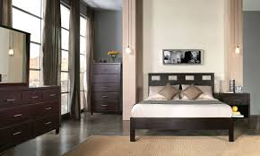 riva queen bedroom the dump america u0027s furniture outlet