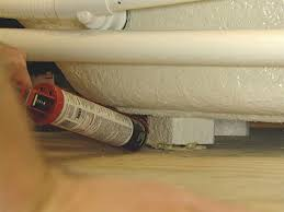 How To Install A Bathtub Drain Articles With Installing Bathtub Drain Plumbers Putty Tag