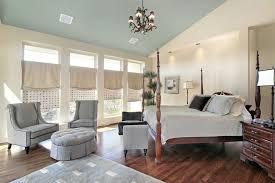 modest ideas bedroom sitting area furniture 46 master bedrooms