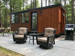 tiny house rental new york vista tiny house cairo vacation house new york rental by owner