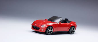 matchbox honda accord matchbox goes detail crazy with the brand new 2015 mazda mx 5