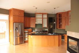 kitchen high end modern kitchen cabinets design companies very