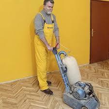 dust free sanding durham chapel hill nc hardwood floors