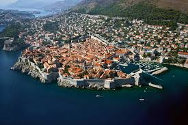 Kings Landing Croatia by Lagoon 570 Mala