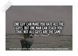 784 guys quotes 3 quoteprism