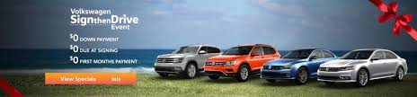 volkswagen beach volkswagen dealership in west palm beach fl palm beach gardens