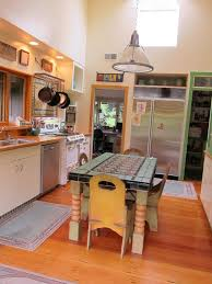 this historic kitchen remodel is what cooks u0027 dreams are made of