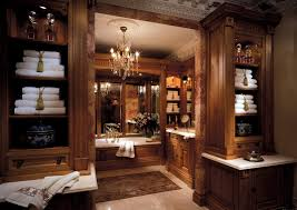 tradition interiors of nottingham clive christian luxury bathroom