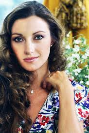 Jane Seymour Furniture Collection Hollywood Swank 345 Best Jane Seymour Images On Pinterest Jane Seymour Classic