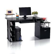 Computer Desk Wallpaper Computer Desk Wood Computer Desk Table Laptop Workstation Office