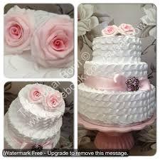 58 best wedding cake ideas images on pinterest cake ideas groom