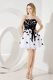 white graduation dresses for 8th grade sassy spaghetti straps a line mini length graduation dresses for